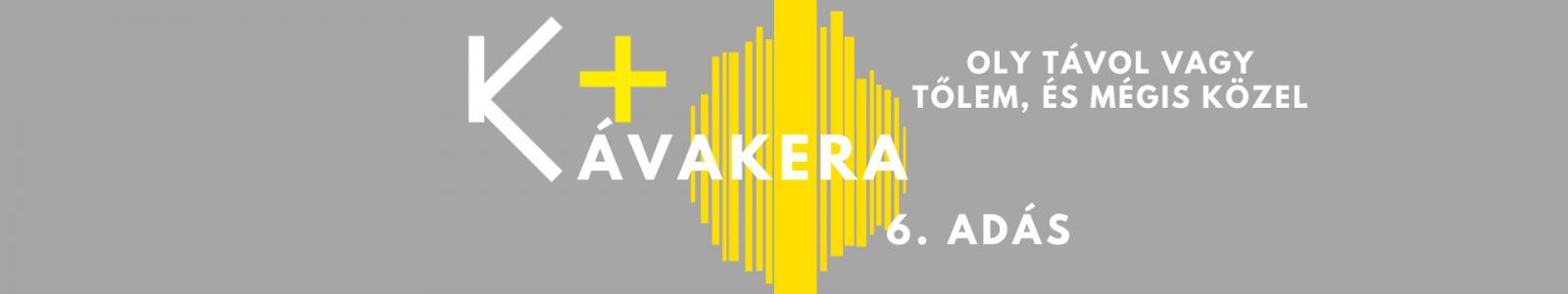 kavakera_6_honlap borító 1920x400